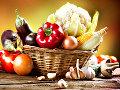 Video Gli ingredienti della cucina vegan